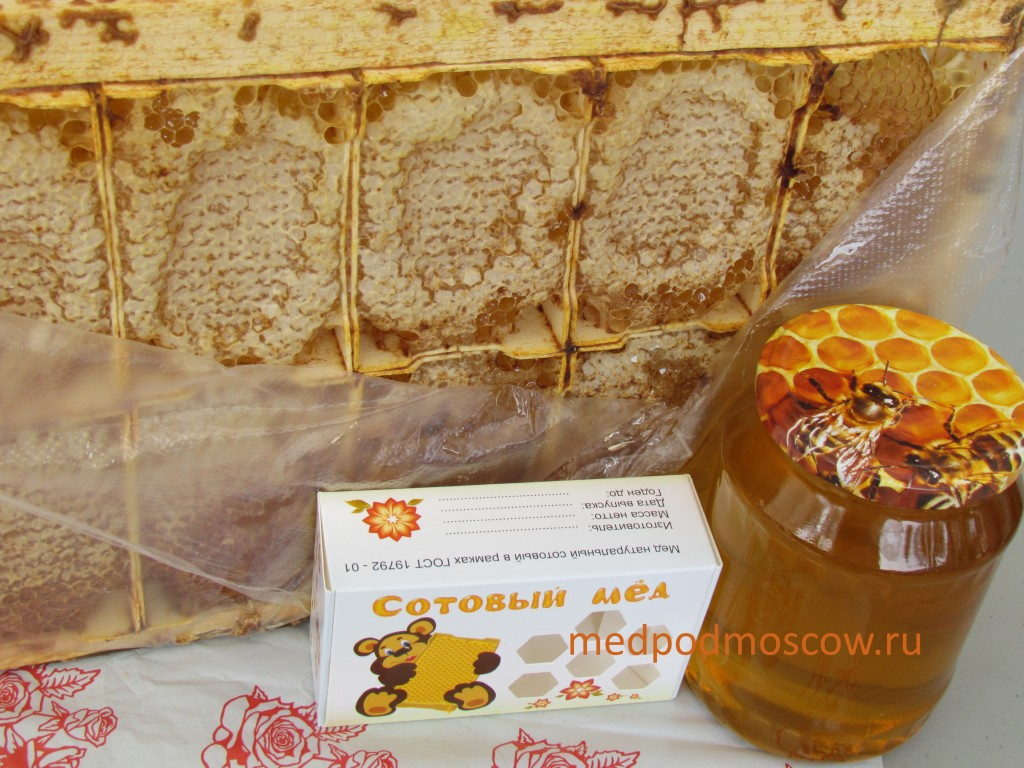medpodmoscow.ru (3)