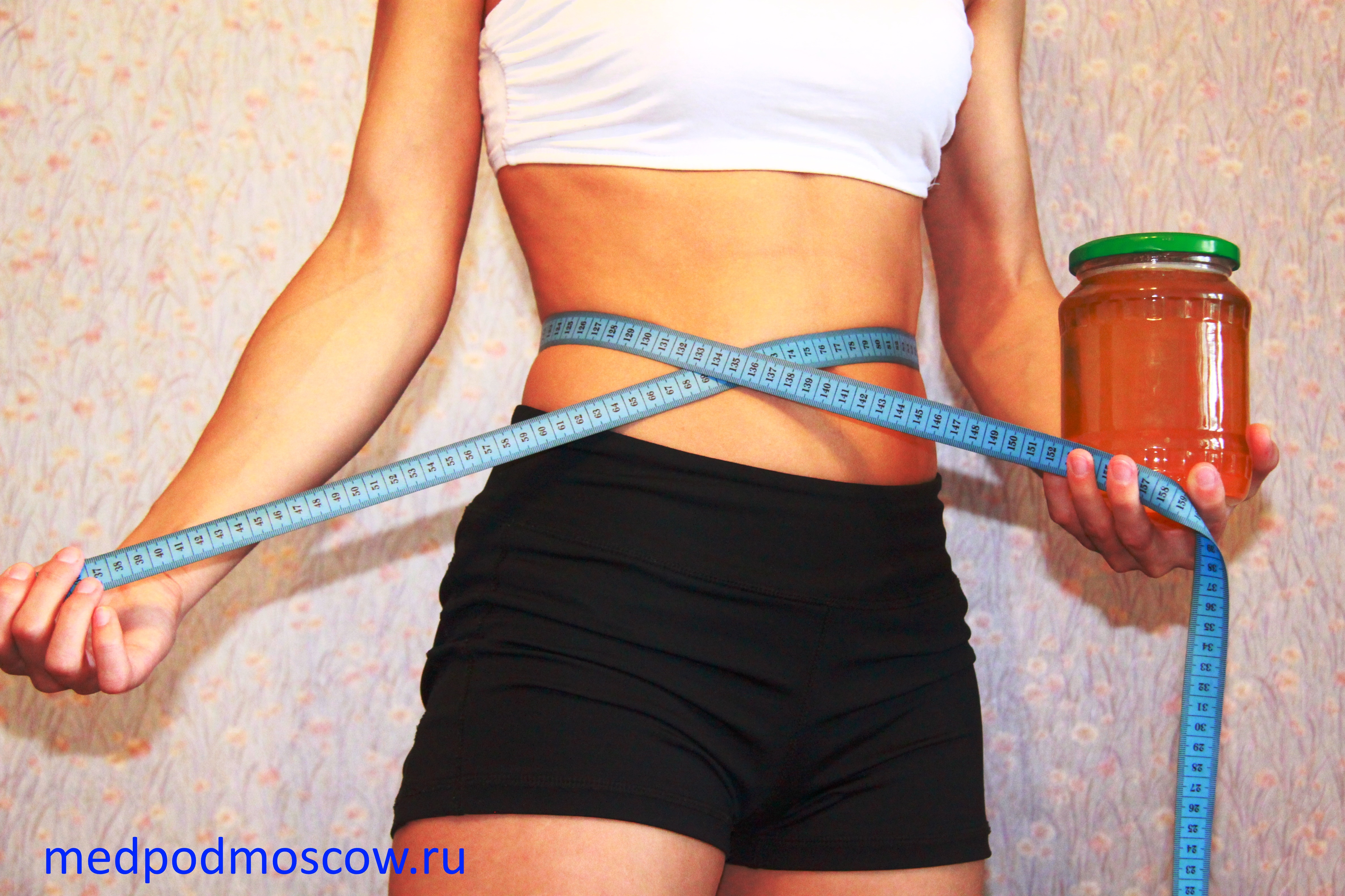 как похудеть с корицей отзывы