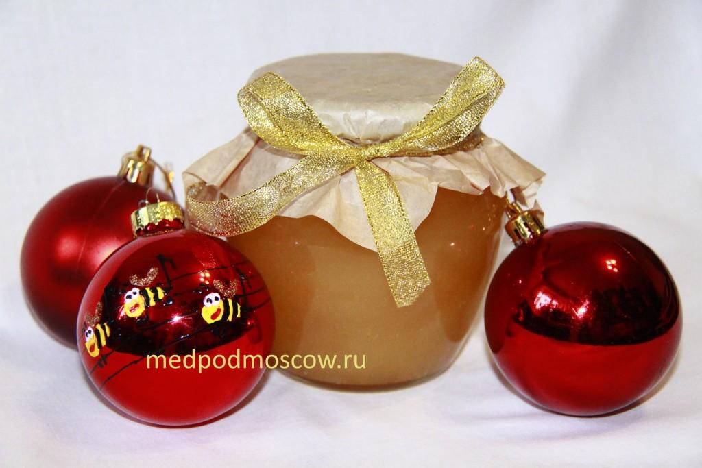 medpodmoscow.ru (7)