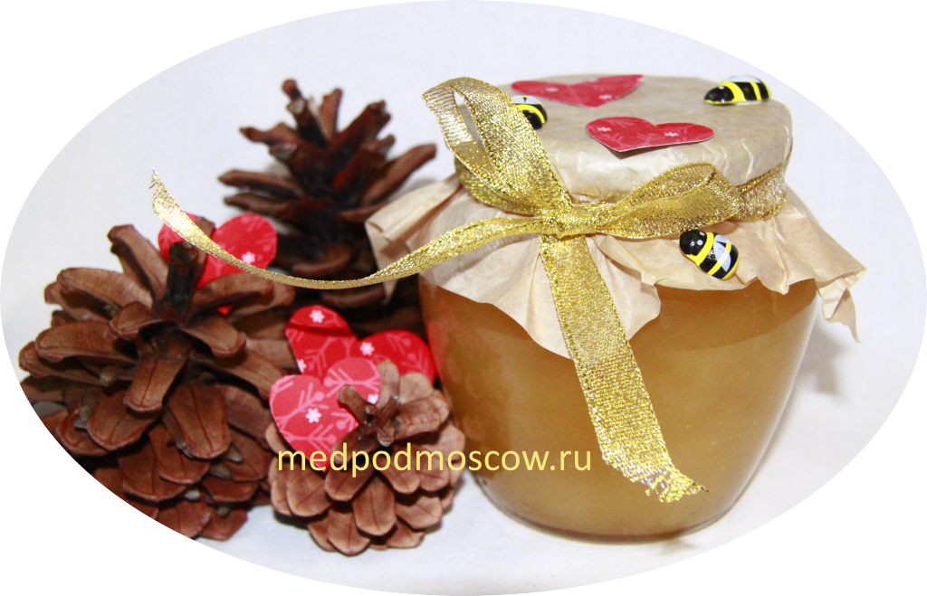 medpodmoscow.ru (9)